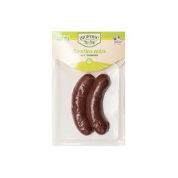 Puree d' amanande blanche...