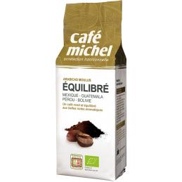Chocolade 350g herve