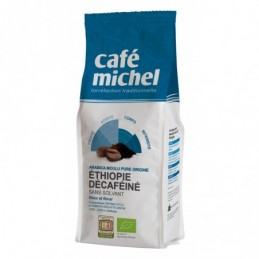 Sucre glace 260g herve