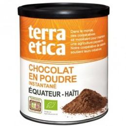 Arachides au shoyou 180g herve