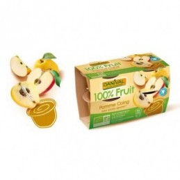 Flakes 3 chocolats 400g...