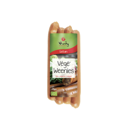 Papier toilette blanc 6 rlx...