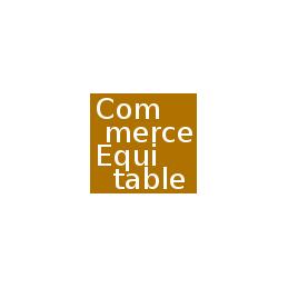 Krounchy nature 1kg grillon...