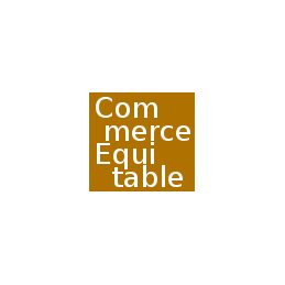 Krounchy 3 chocolats 500g...