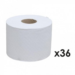 Croq'cacahuete 50g grillo d'or