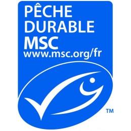 Ka're fourre chocolinette...