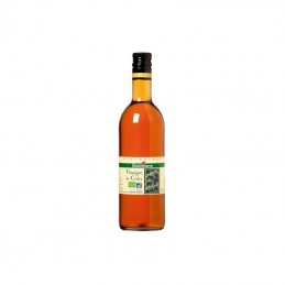 Ka're chocolat noisettes...