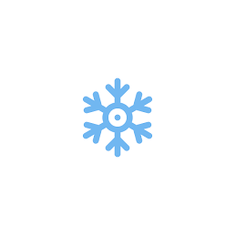Corn flakes sucres 500g...