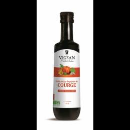 Pizza  solo emmental. mozza...