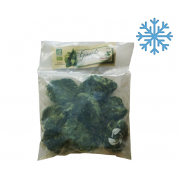Galettes pur beurre 375g...