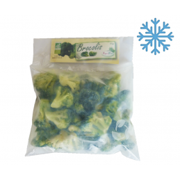 Galette aux 5 cereales 130g...