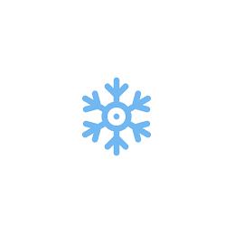 Krounchy 5 fruits 500g grillon
