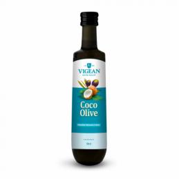 Bioflan citron 2x14l natali