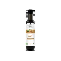 Ferment yaourt sachet 2*8g