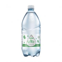 Beurre de cacahuette crunch...