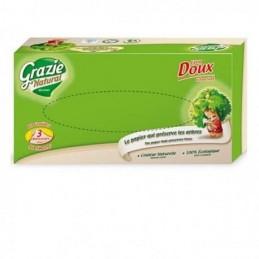 Cafe melange equilibre...