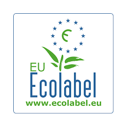Cafe deca  ethiopie moulu...