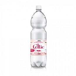 Cafe ethiopie sidamo moulu...
