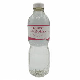 Cafe lyiophilise 100g michel