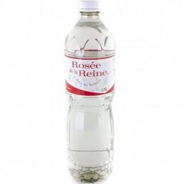 Cafe lyophilise decafeine...