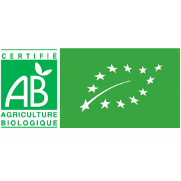 Crevettes cuites nature...