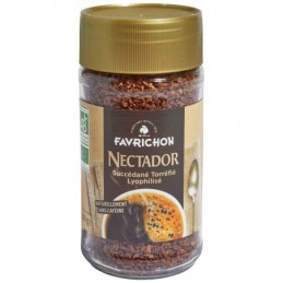 Vinaigre d'alcool blanc 1l...