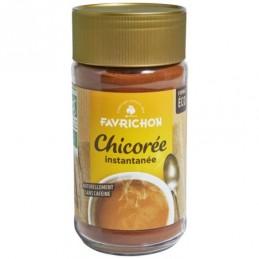 Beurre de baratte doux 250g...