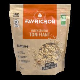 Beurre moule doux 250g...