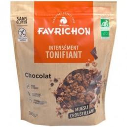 Beurre moule 1/2sel 250g...