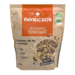 Fromage a tartiner herbes...