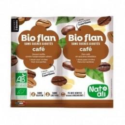 Riz au lait de brebis...