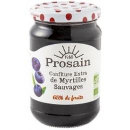 Kombucha  gingembre 1l karma