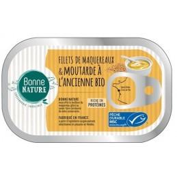 Dessert emprEsurE choco 2x125g