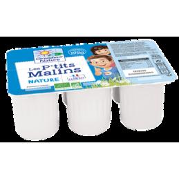 Mousse chocolat noir 100g...