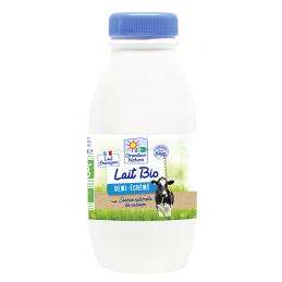 Mouline de legumes varies...