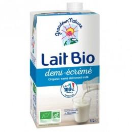 Coulis de tomates 2x30cl gn