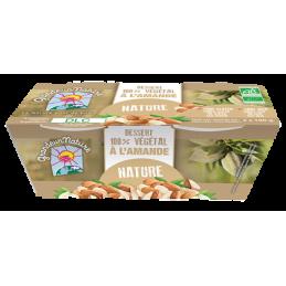 Tofume 2x100g soy