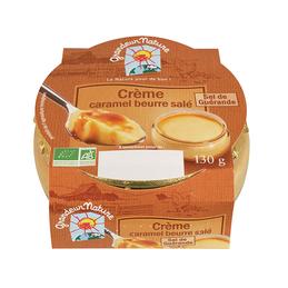 Tofu nature 2x125g soy
