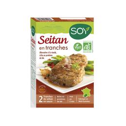 Grinioc riz legumes safran...