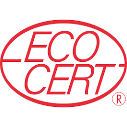 Fromage blanc vache 3.6%mg