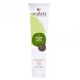 Mini jus de citron vert...