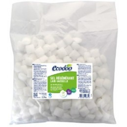 Cereales baby 200g favrichon