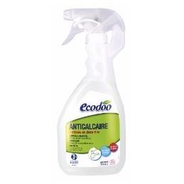 Muesli 4 cereales 8 fruits...