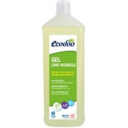 Muesli quinoa chocolat 450g...