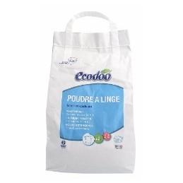 Muesli fruits des bois 600g...