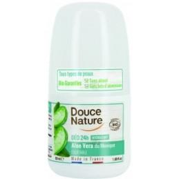 Bioflan bergamote 2x1/4l...