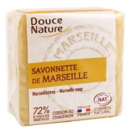 Ferment yaourt bifidus 2x6g...
