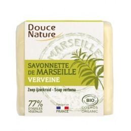 Ferment fromage frais 2x6g...