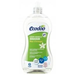 Boisson kefir fruits 2x5g...