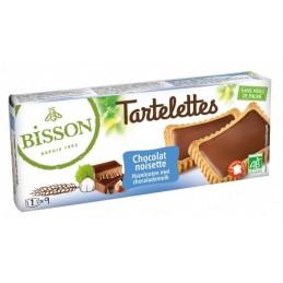 Extrait naturel caramel...